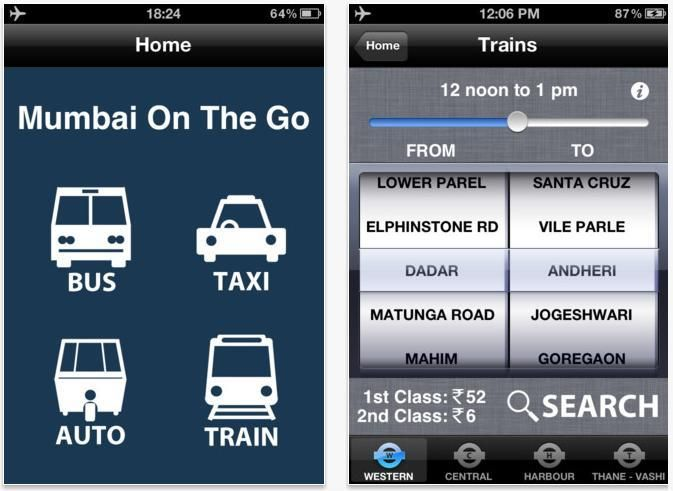TheCityFix Picks, March 2: Smart Cities in China, Air Pollution in Spain, Transit Apps in India