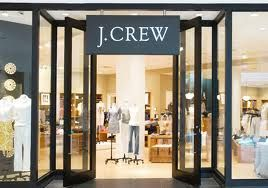 j crew - Google Search