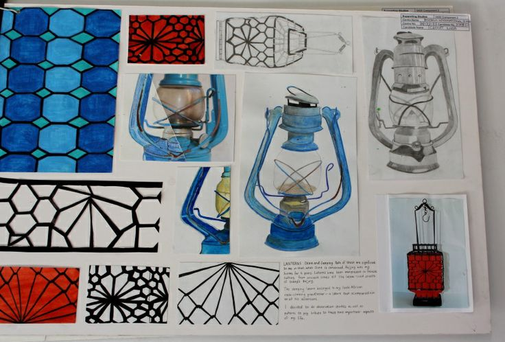 igcse design and technology coursework Successful product design involves learning from other designs which have  features similar to the ones you want in your product  design & technology.