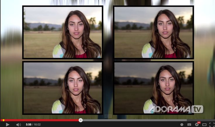 Understand how to use on-camera flash to your advantage.  Plenty of tutorial videos.  #digitalPS