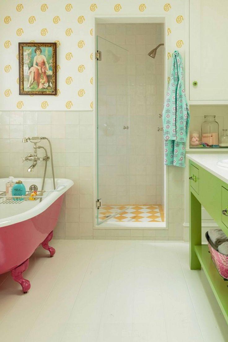 449 best bathroom images on pinterest bathroom ideas bathroom beach house bathroom decor for your lovely home design beach inspired bathroom bathroom this child also