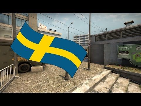Μωσαϊκό: SWEDISH TEAMMATES AND ANOMALY'S BROTHER #2