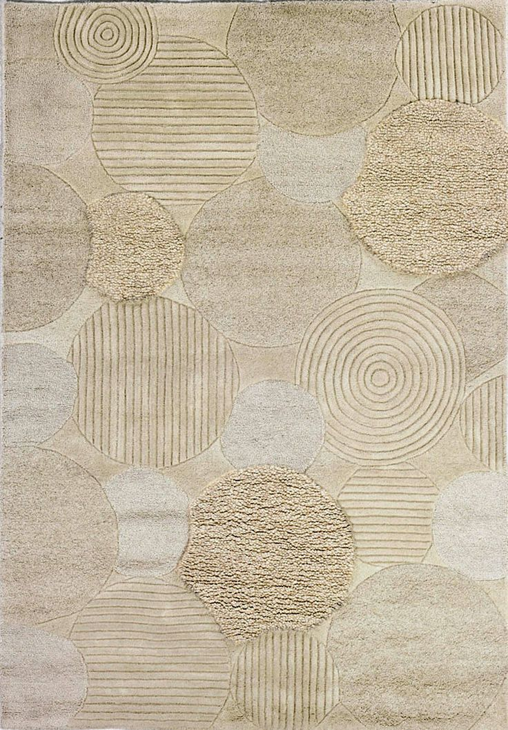 super indo natural austin textured modern rug neutrals pinterest tapis. Black Bedroom Furniture Sets. Home Design Ideas