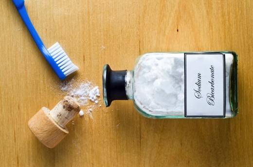 Ποιος Είναι Ο Ρόλος Της Σόδας Στην Ομορφιά; / How to Use Soda In your Daily Beauty Routine