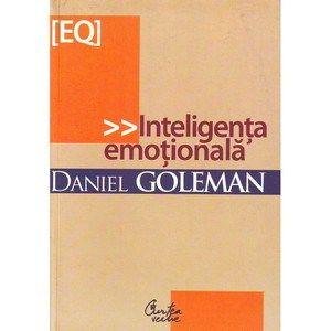 Inteligenţa Emoţională. Editia a III-a