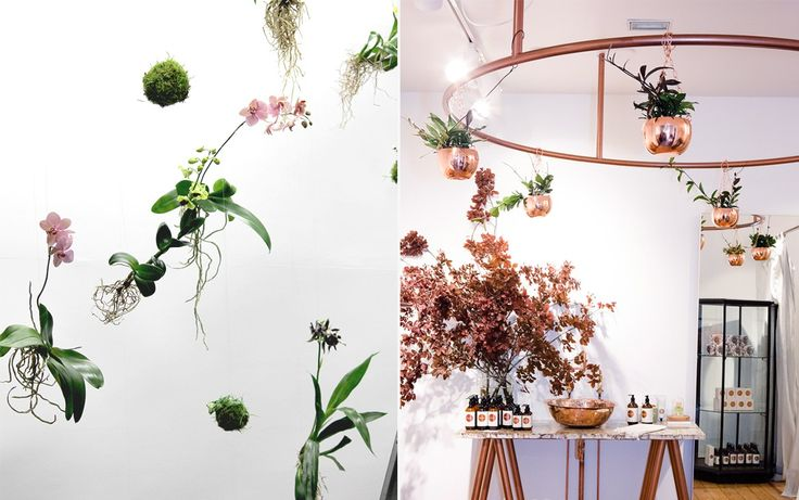 Fuman Design Studio | Identity | Xanthe White Design