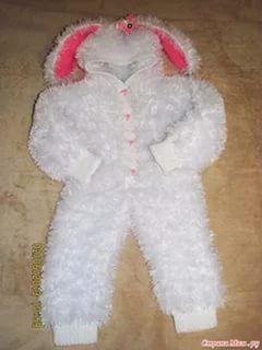 вязаный костюм зайчика для девочки: 24 тыс изображений найдено в Яндекс.Картинках
