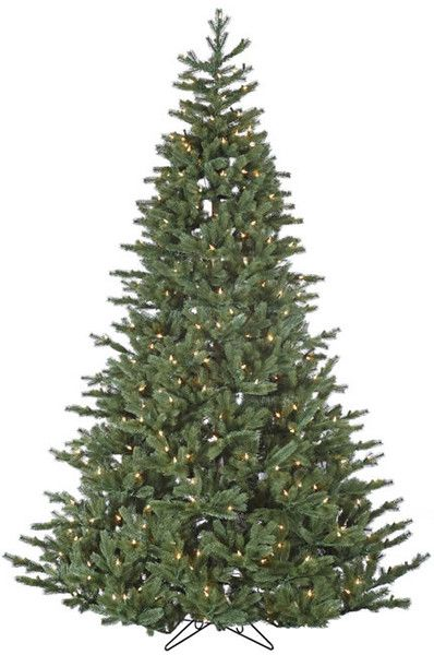 7 best Santa's Own Christmas Trees images on Pinterest | Wide ...