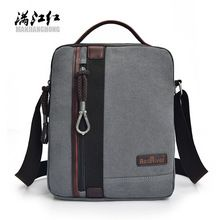 New Fashion Casual Men Crossbody Bags High Quality Men Shoulder Messenger Bag Canvas Bags Men's Travel Bag Bolsa Masculina     Tag a friend who would love this!     FREE Shipping Worldwide     Get it here ---> https://fatekey.com/new-fashion-casual-men-crossbody-bags-high-quality-men-shoulder-messenger-bag-canvas-bags-mens-travel-bag-bolsa-masculina/    #handbags #bags #wallet #designerbag #clutches #tote #bag
