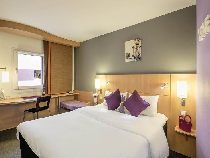 Book Ibis Praha Old Town, Prague on TripAdvisor: See 1,148 traveller reviews, 624 candid photos, and great deals for Ibis Praha Old Town, ranked #159 of 649 hotels in Prague and rated 4 of 5 at TripAdvisor.