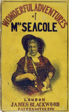 "Mary Seacole (1805-1881)  Mary Seacole was born Mary Jane Grant in Kingston, Jamaica. Her father was a Scottish soldier, and her Jamaican mother was a practitioner of traditional medicine and had a boarding house where she cared for the sick. Mary learned about medicine from her mother, soon gaining her own reputation as a ""skilful nurse and doctress"". Seacole and a relative of hers agreed to launch a general store and hotel near the British camp in the Crimea. So, at the age of 50, Mary…"