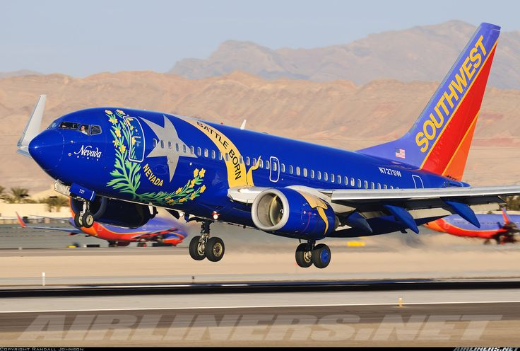 41+ Southwest airplane coloring pages ideas in 2021