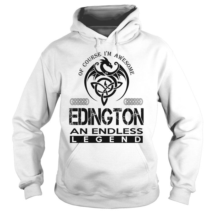 EDINGTON Shirts - Awesome EDINGTON An Endless Legend Name Shirts #gift #ideas #Popular #Everything #Videos #Shop #Animals #pets #Architecture #Art #Cars #motorcycles #Celebrities #DIY #crafts #Design #Education #Entertainment #Food #drink #Gardening #Geek #Hair #beauty #Health #fitness #History #Holidays #events #Home decor #Humor #Illustrations #posters #Kids #parenting #Men #Outdoors #Photography #Products #Quotes #Science #nature #Sports #Tattoos #Technology #Travel #Weddings #Women