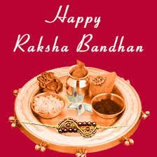 Raksha Bandhan Pictures For Whatsapp 2017 : hey fellas are you hunting forRaksha Bandhan Pictures For Whatsapp, if of course then you received the suitable write-up since these days we are heading to share some finest and hdRaksha Bandhan 2017… Continue Reading →