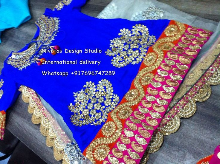 punjabi Suits for order query whatsapp +917696747289 email: nivetasfashion@com punjabi Suits : visit us at https://www.facebook.com/punjabisboutique PINTEREST : @nivetas for any purchase query whatsapp +917696747289