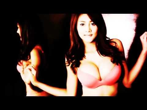 Asian Escort London Outcall Service - London Asian Escort - 077908 33333 - YouTube