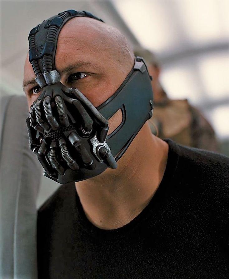 если возникли фото людей в масках с миниганом бы