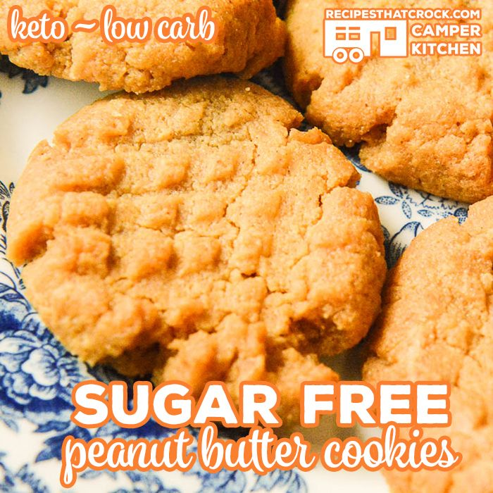 Are you looking for a tried and true Sugar Free Low Carb