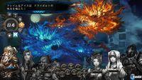 Lee Stranger of Sword City llegará a las Xbox One de todo el mundo en 2016