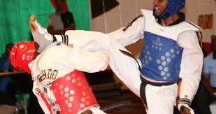 World Taekwondo Championships Fallout: Why we failed to medal in Korea, by Team Nigeria