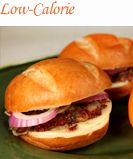 NuWave Cheesy Black Bean Burgers Tip: Switch to 93% ground beef and ...