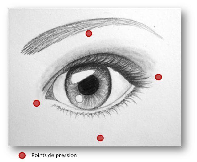 Le contour des yeux est, avec le contour des lèvres, la zone la plus fragile du visage et nécessite un soin tout particulier afin d'effacer cernes et poches et de retarder l'apparition des rides et ridules  #OM_Signature #rides #cernes #poches_sous_les_yeux #mésothérapie #agent_de_comblement #acide_hyaluronique #clinique_esthétique_médicale