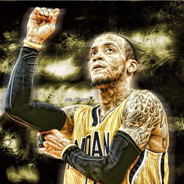 Monta Ellis is still a free agent since being bought out by the Pacers. Though he's getting up there in age, he could still be a great scoring option off the bench. Which team would benefit most from signing Monta? 🔥 📷: @salvy.gfx