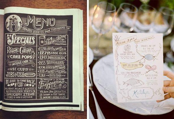 18 best menus de mariage images on pinterest wedding menu dinner party menu and menu boards. Black Bedroom Furniture Sets. Home Design Ideas