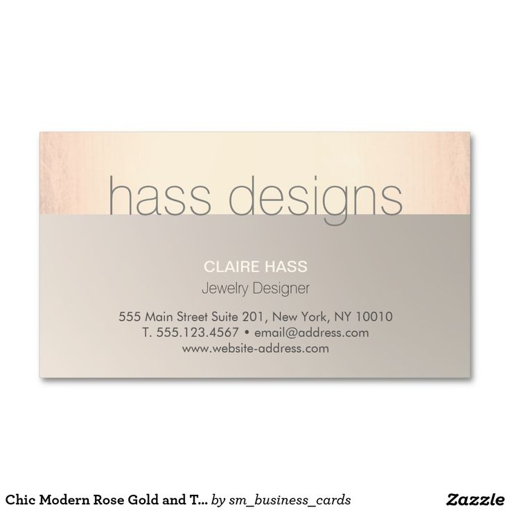 200 best Interior Design and Furniture Customizable Business Cards ...