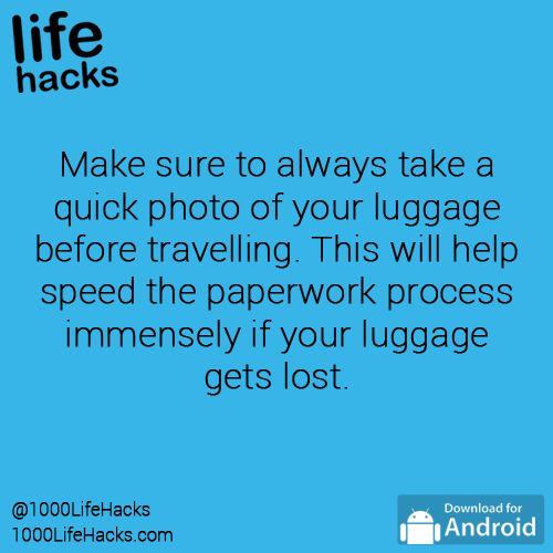 Travel Tips Packing Hacks Tips Essentials: Best 25+ Packing Hacks Ideas On Pinterest