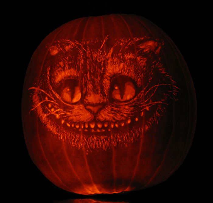 Best my pumpkin carvings images on pinterest