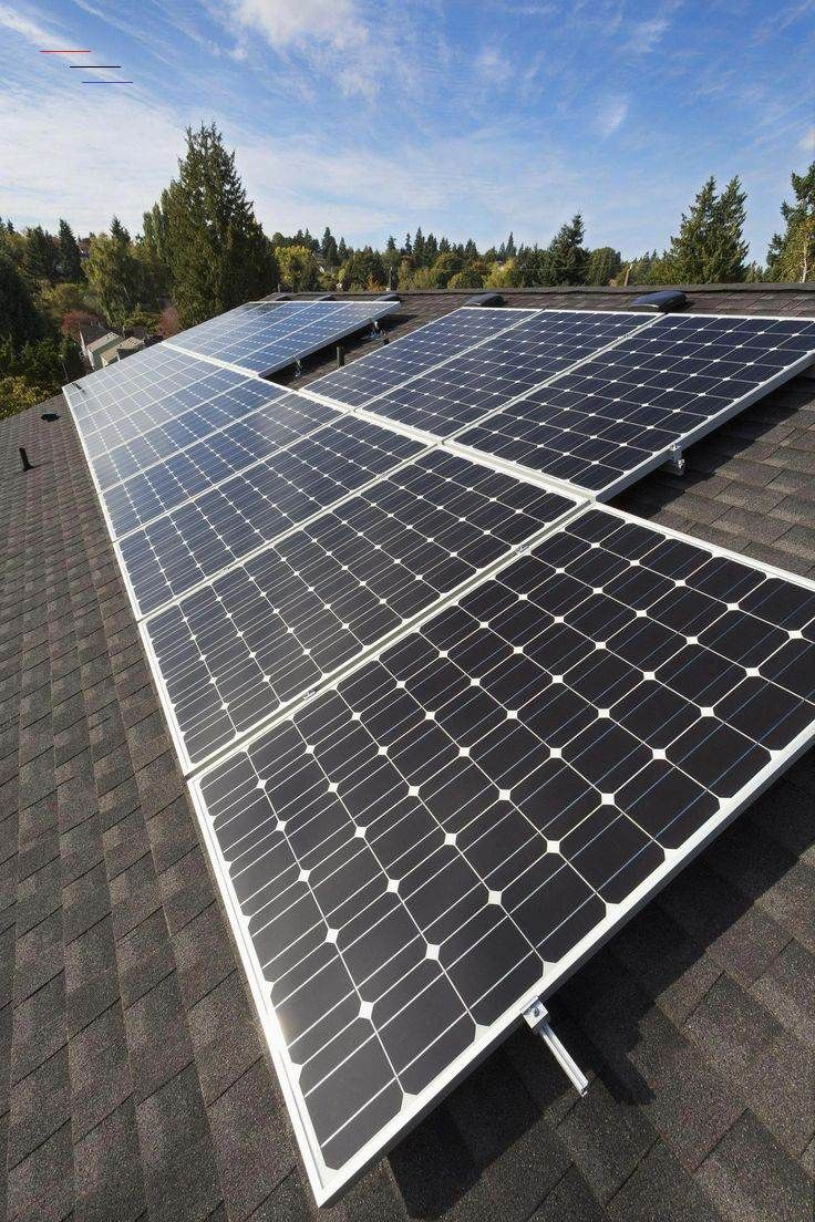What Is Lagom And How Do You Become A Lagomer Instal Solar Panels Solarenergy Solarpanels Solarpower Solarpanelsforhome Solarpanelkits Solarpoweredgenerat In 2020 Gom