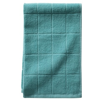 17 Best Images About Turquoise Towels On Pinterest