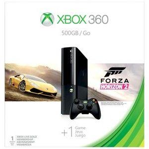 50% Off Xbox 360 Consoles via Target Cartwheel  at  target.com #LavaHot http://www.lavahotdeals.com/us/cheap/50-xbox-360-consoles-target-cartwheel-target/114431