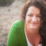 What Little Girls Wish Daddies Knew | Tara Hedman Counseling