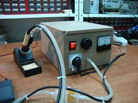 ciencia experimentos inventos electrónica fisica quimica circuitos fácil niños jóvenes adultos laboratorio autosuficiencia caseros