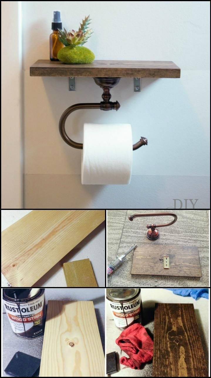 17 best ideas about bathroom toilets on pinterest tiny bathroom makeovers bathroom toilet. Black Bedroom Furniture Sets. Home Design Ideas