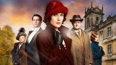 The Downton Experience
