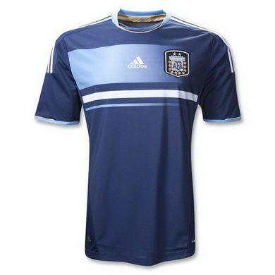 camisetas seleccion argentina 2012-2013 segunda equipacion http://www.activa.org/5_2b_camisetasbaratas.html http://www.camisetascopadomundo2014.com/