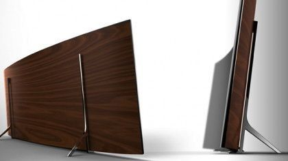 Samsung 2014 4K and curved TVs will cost as much as you think they will | Samsung prices its wallet-stretching 4K TV lines, with several due for release later this month. Buying advice from the leading technology site