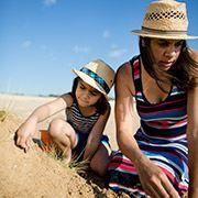 Play & cognitive development: preschoolers | Raising Children Network