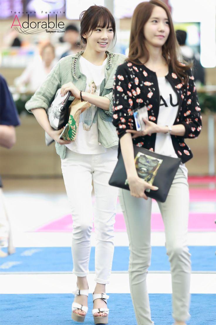 Photo - 14/06/04~07 인천공항