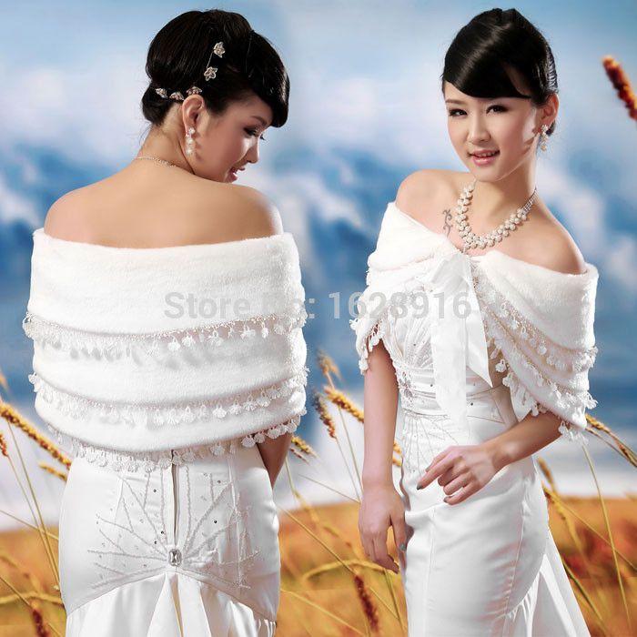 2016 бесплатная доставка новый свадебный платок весна лето три ленты шали невесты платок горячая распродажа 80 - 100 см