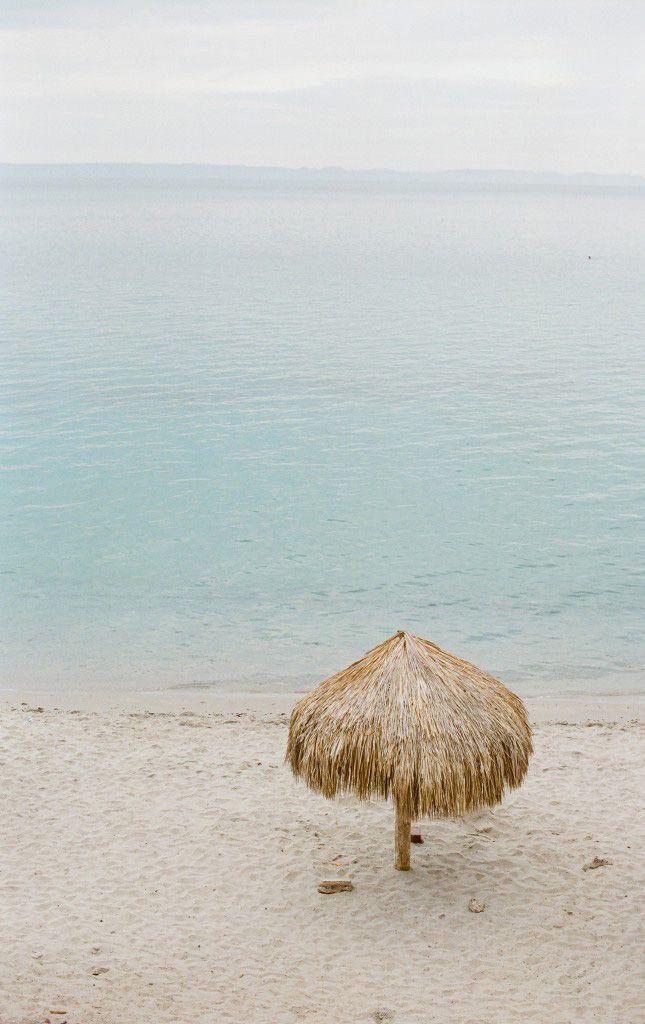 Best Palapas del sol ideas on Pinterest Toldos para piscinas