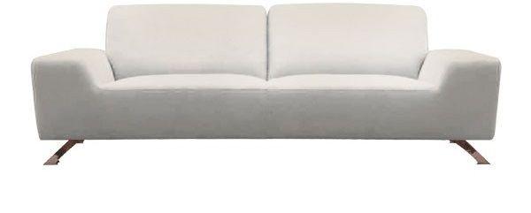 Καναπές Manco