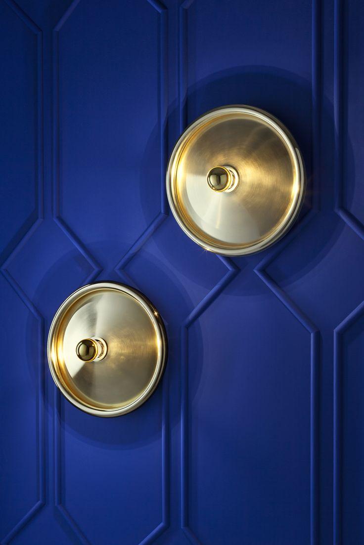 1000 images about tom dixon spun collection i desing deli. Black Bedroom Furniture Sets. Home Design Ideas