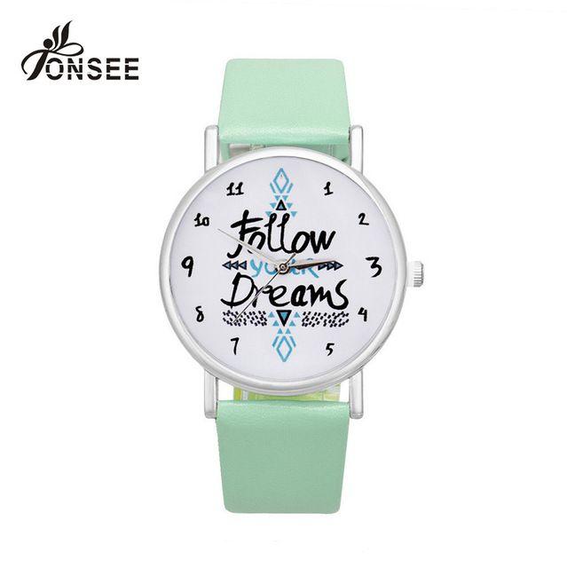 Montre Femme Luxury Ladies Watch Women bulk deal Gold Female Quartz Clock Relojes De Marca Mujer wholesale Trendy202