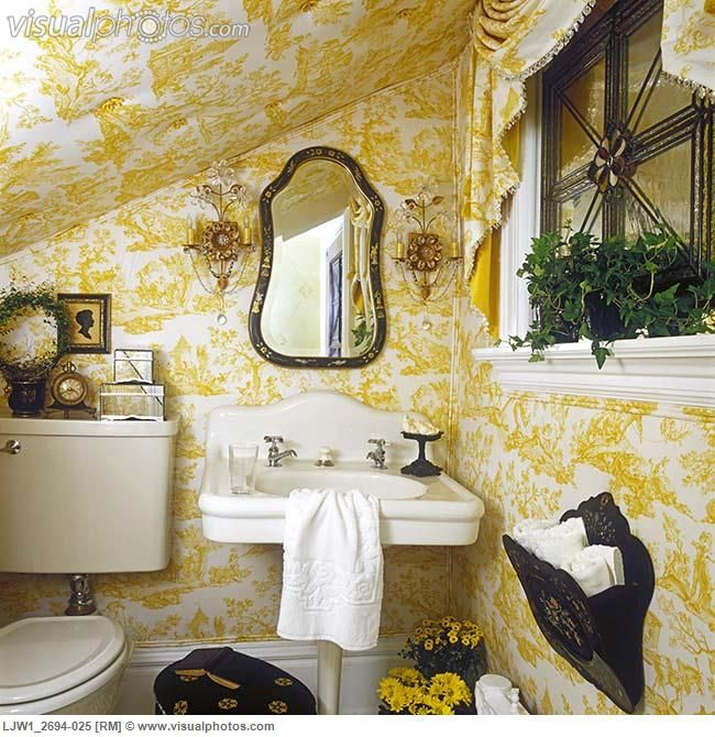 22 Best Images About Parisian Inspired Bathrooms On Pinterest
