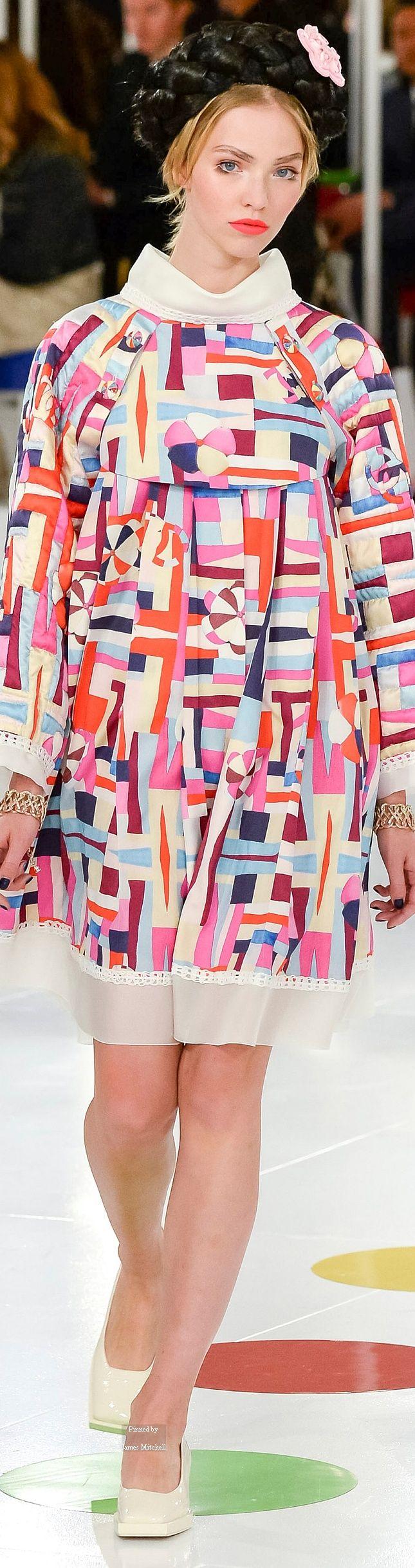 Contemporáneo Vestido De Fiesta De Chanel Ilustración - Colección de ...