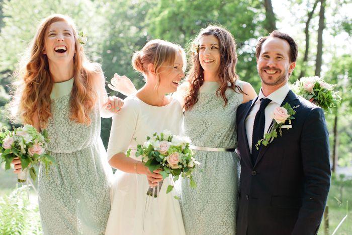 Bröllop vid Lilla Nyckelviken » Bröllopsfotograf, Barnfotografering, Förlovningsfoto, Gravid, Företag och produktfotografering i Silverdal, Sollentuna, Stockholm